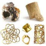Jewelry Designers to Watch