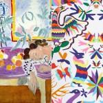 Matisse & Me