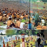 painting woodstock