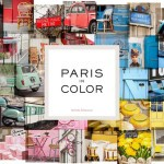 Paris in Colour