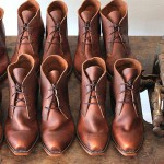 Cobra Rock Boot Company