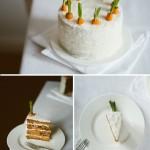 Cake! Cake! Glorious Cake!