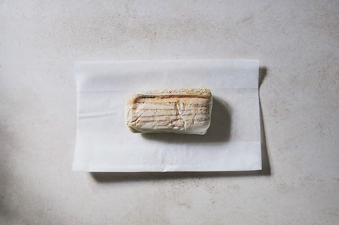 Mushroom & Taleggio Cheese Pie by Miss Moss (1)