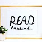 Book/Shop