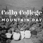 Colby College Mountain Day