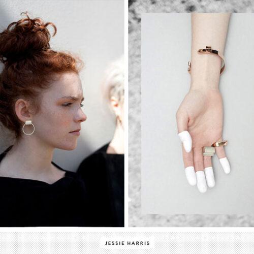 miss-moss-jewels-trois-002-jessie-harris