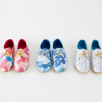 013-shoes
