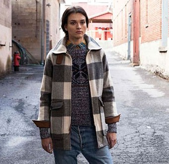 woolrich-preview