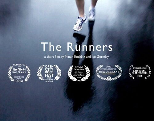 the-runners-documentary-banyak-films
