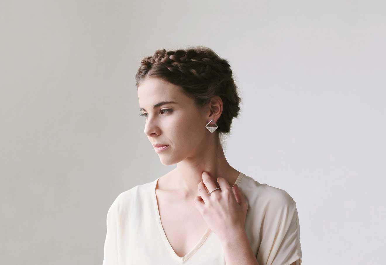 Abby Seymour