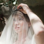 Alexandra Grecco Bridal