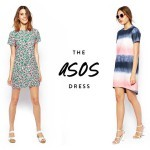 The ASOS Dress