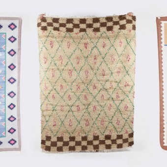 gypsya-rugs