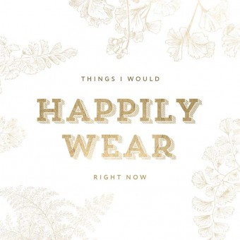 happily-preview