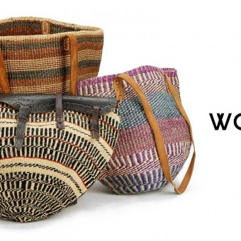 woven-bag-preview