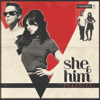 She & Him Classics