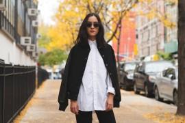 The Varsity Jacket by Unis