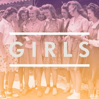 26 girls