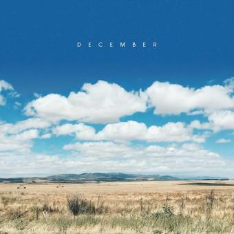december-music-mix