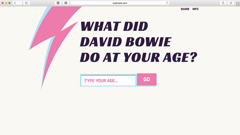 play-bowie