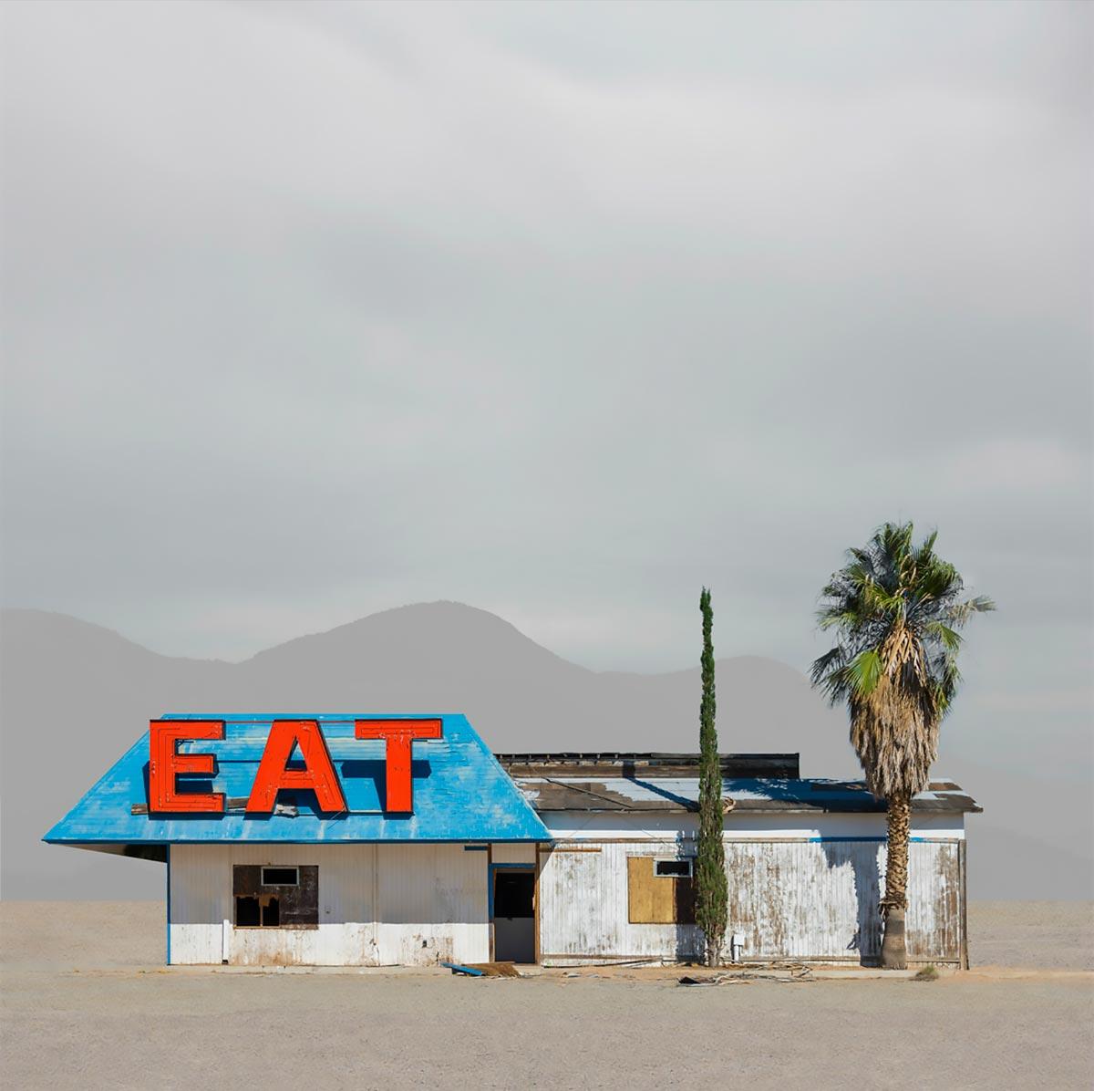 Ed Freeman: Western Realty