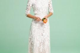 Mociun White | Miss Moss