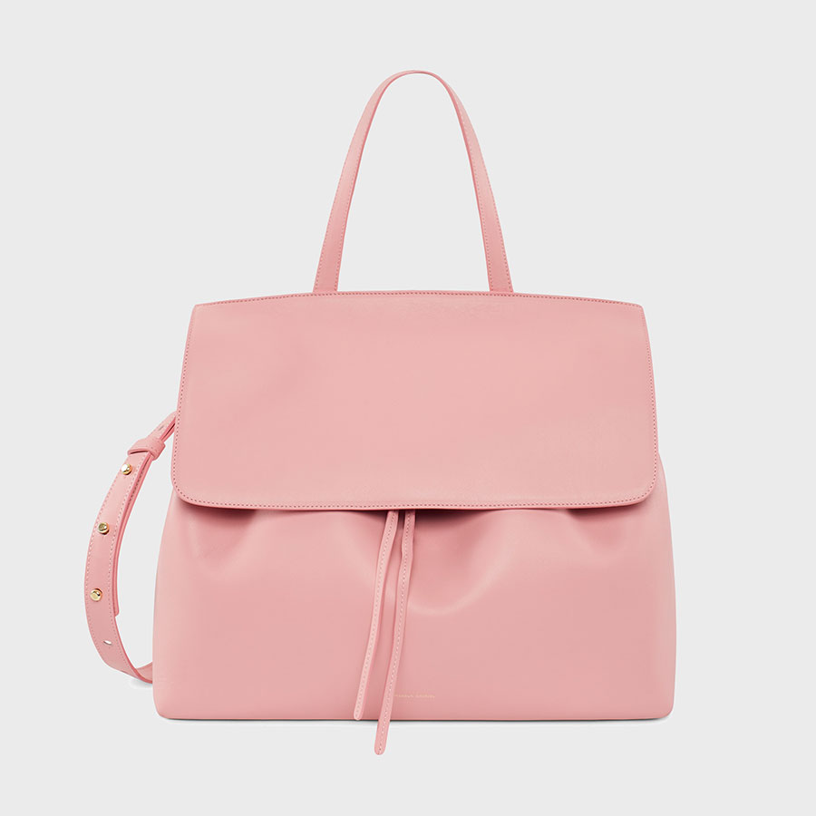 Here Are Some Bags I Like