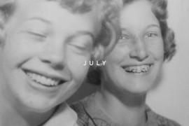 miss-moss-july