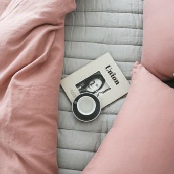 Pink Sheets