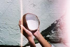 http://shop.studioyama.se/product/nebulosa-tea-cup
