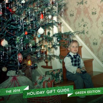 _green-gift-guides-cover