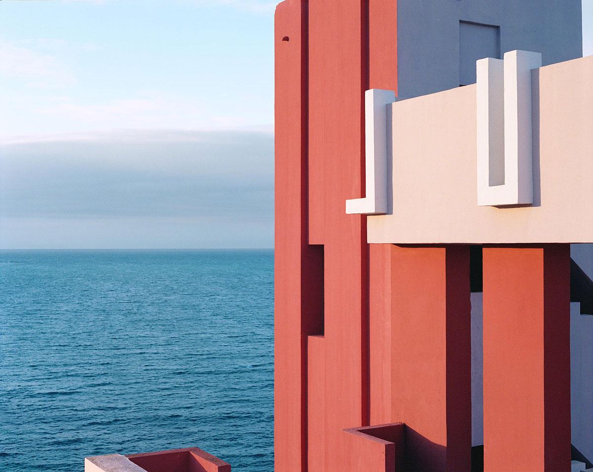 minimalist swimwear by lido. Black Bedroom Furniture Sets. Home Design Ideas
