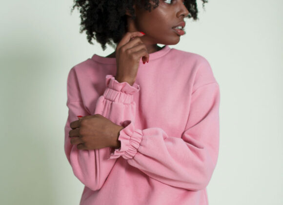 hot-pink-sweater3