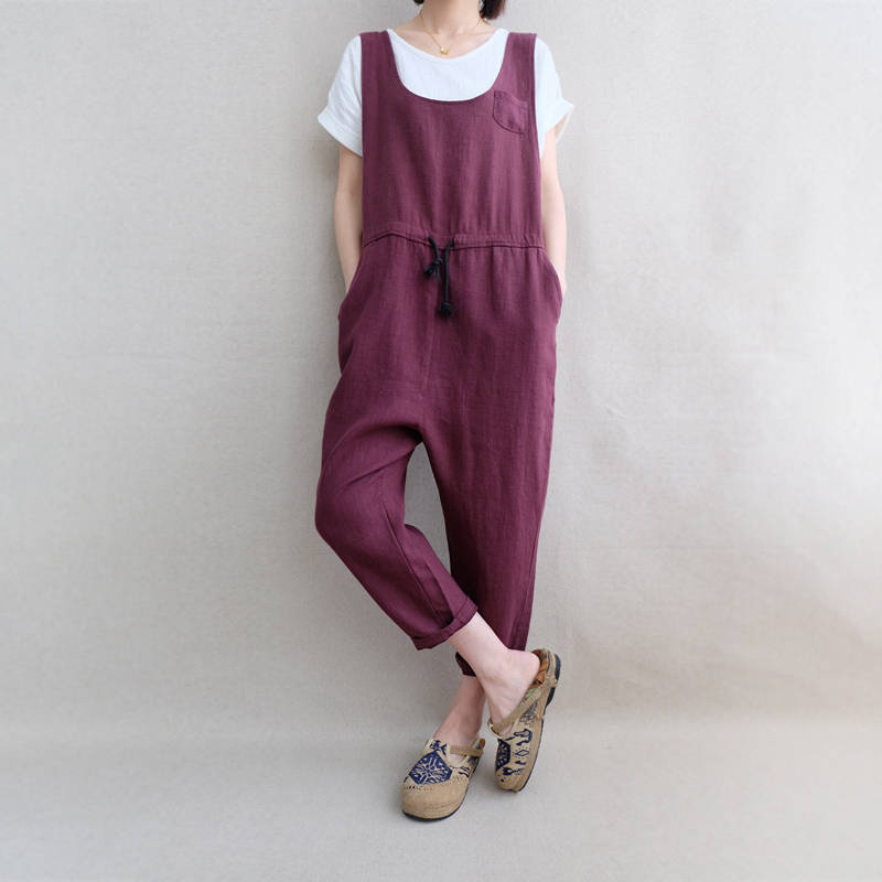 Casual handmade clothes by LoveCuteThing