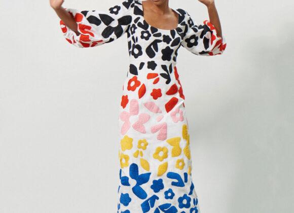 goodies-31-jean-midi-dress-jardin-embroidery-3