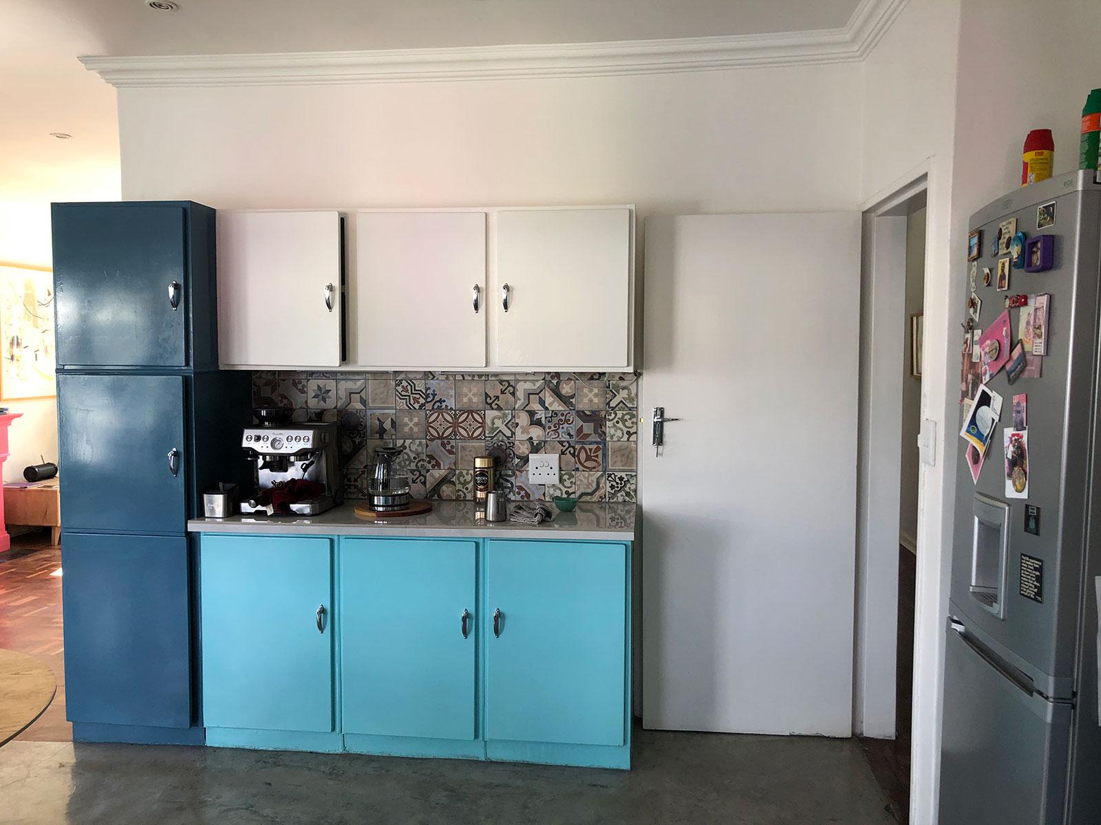 arrange-kitchen-5-1