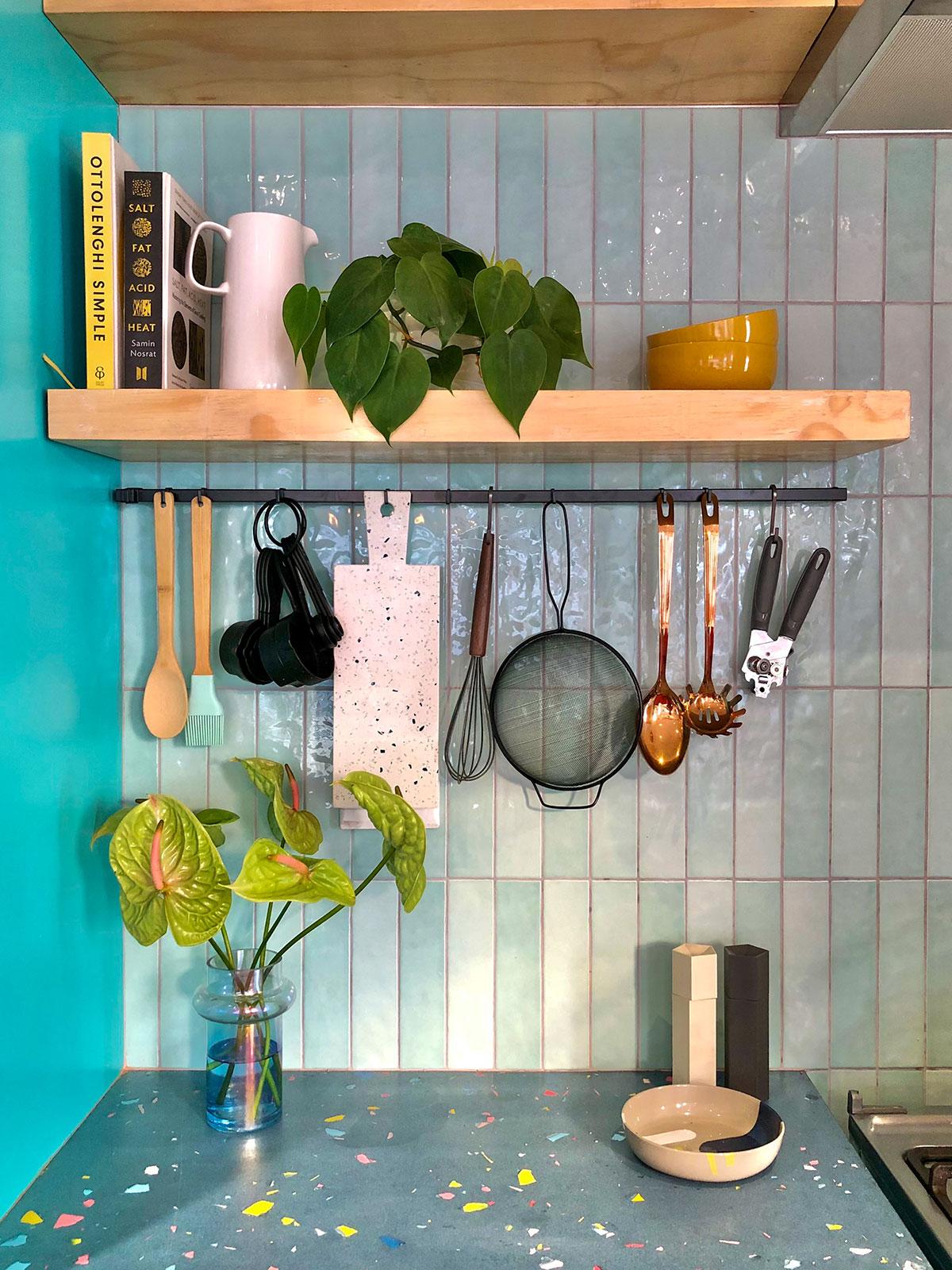 arrange-kitchen-8