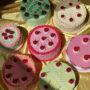 pretty-shitty-cakes-11